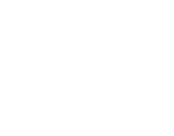 Repton has been rated by the Dubai education authority (KHDA) as 'Outstanding' since 2014, one of only 14 such schools in Dubai to achieve this standard. The inspectors in January 2018 described Repton Dubai as 'world class.'